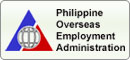 Philippine Overseas Employment Administration